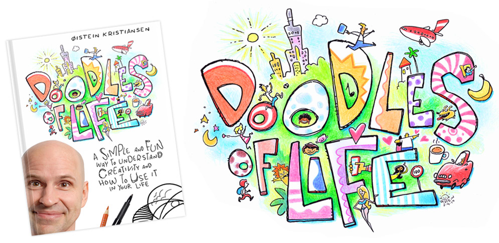 slide_doodlesoflife